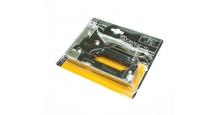 Вспомогательный инструмент для монтажа кровли, сайдинга, забора в Обнинске Степлер для скоб