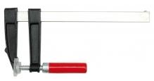 Вспомогательный инструмент для монтажа кровли, сайдинга, забора в Обнинске Струбцина