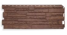 Фасадные панели для наружной отделки дома (сайдинг) в Обнинске Фасадные панели Альта-Профиль