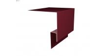 Купить Околооконная сложная (Блок-хаус/ЭкоБрус) 200х75