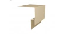 Купить Околооконная сложная (Блок-хаус/ЭкоБрус) 250х75