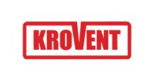 Кровельная вентиляция для крыши Grand Line в Обнинске Кровельная вентиляция Krovent