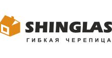 Гибкая черепица (мягкая кровля для крыши) в Обнинске Шинглас