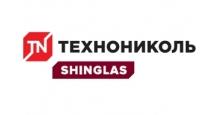 Гибкая черепица (мягкая кровля для крыши) в Обнинске Технониколь