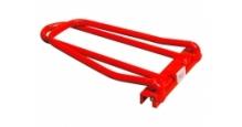 Инструмент для резки и гибки металла в Обнинске Рамки, ручные листогибы