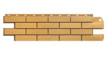 Фасадные панели для наружной отделки дома (сайдинг) в Обнинске Фасадные панели Флэмиш