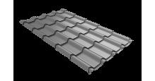 Металлочерепица для крыши Grand Line в Обнинске Металлочерепица Kamea
