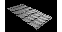 Металлочерепица для крыши Grand Line в Обнинске Металлочерепица Kvinta Plus