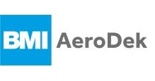 Купить Комплектующие AeroDek