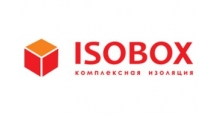 Купить ISOBOX