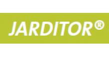 Рулонная сетка для заборов Grand Line в Обнинске Рулонная сетка Jarditor