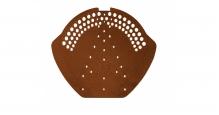 Натуральная керамическая (цементно-песчаная) черепица в Обнинске Комплектующие Braas