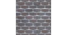 Фасадная плитка HAUBERK в Обнинске Камень Кварцит