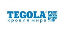 Гибкая черепица (мягкая кровля для крыши) в Обнинске Tegola