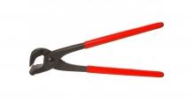 Кровельные клещи и инструмент для обжатия металла в Обнинске Клещи для вскрытия фальца