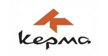 Кирпич облицовочный в Обнинске Облицовочный кирпич Kerma