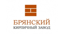 Кирпич облицовочный в Обнинске Брянский кирпичный завод