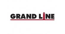 Купить Комплектующие КЧ Grand Line