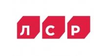 Кирпич облицовочный в Обнинске Облицовочный кирпич ЛСР