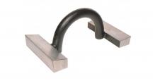 Инструмент для резки и гибки металла в Обнинске Оправка