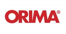Элементы безопасности кровли Grand Line в Обнинске Элементы безопасности кровли Orima
