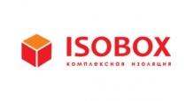 Пленка кровельная для парогидроизоляции Grand Line в Обнинске Пленки для парогидроизоляции ISOBOX