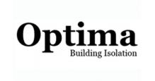 Пленка кровельная для парогидроизоляции Grand Line в Обнинске Пленки для парогидроизоляции Optima