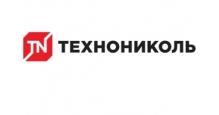 Пленка кровельная для парогидроизоляции Grand Line в Обнинске Пленки для парогидроизоляции ТехноНИКОЛЬ