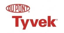 Пленка кровельная для парогидроизоляции Grand Line в Обнинске Пленки для парогидроизоляции Tyvek