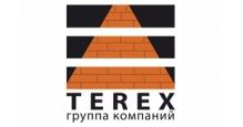 Кирпич облицовочный в Обнинске Облицовочный кирпич TEREX