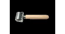 Вспомогательный инструмент для монтажа кровли, сайдинга, забора в Обнинске Валик прикаточный