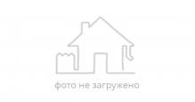 Металлический штакетник для забора Grand Line в Обнинске Штакетник Полукруглый Slim